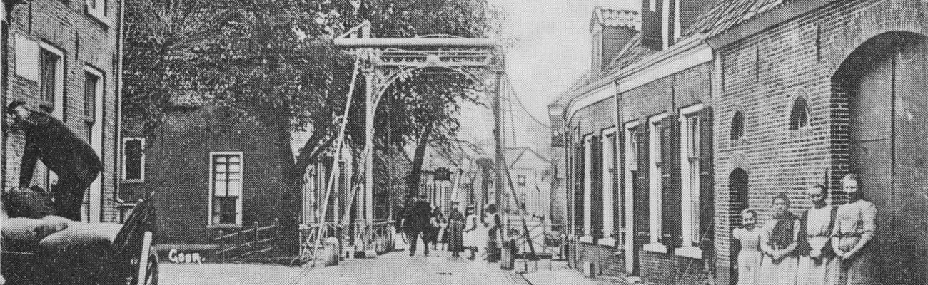 oudereggebruggoor