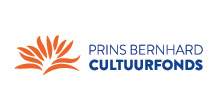 logo_web_Prins_bernhard_fonds