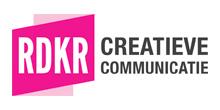 logo_web_RDKR