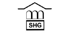 logo_web_SHG