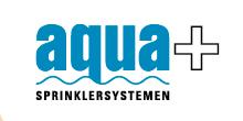 logo_web_aqua