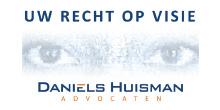 logo_web_daniels_huisman