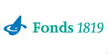 logo_web_fonds_1819