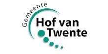 logo_web_gemeente_hvt