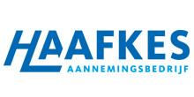 logo_web_haafkes