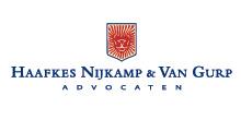 logo_web_haafkes_nijkamp_gurp