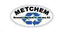 logo_web_metchem