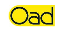 logo_web_oad