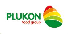 logo_web_plukon