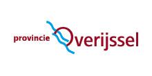 logo_web_provincie_overijssel