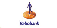 logo_web_rabobank