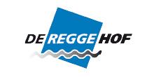 logo_web_reggehof
