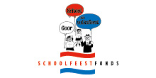 logo_web_schoolfeestfonds