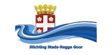logo_web_stads-regge-goor