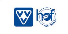 logo_web_vvv_hvt