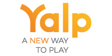 logo_web_yalp