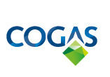 logo_web_cogas