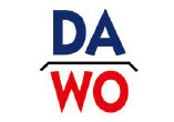 logo_web_dawo